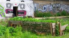7ideas_teaser_urban-gardening-stadt-gruen_645x354